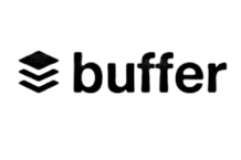 buffer-logo-100066336-large