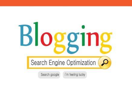 blogging-645219_960_720