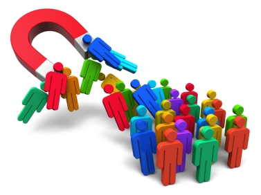 Generate-Leads-For-Your-Target-Audience